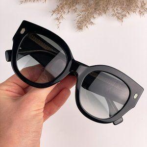 🔥 Fendi Sunglasses FF0452/F/S 807 Women